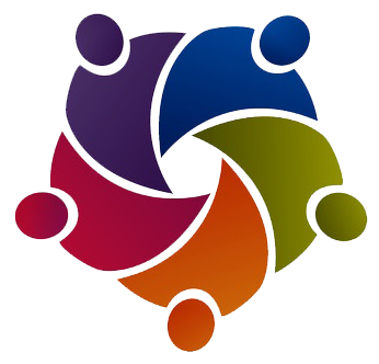 consensus-building