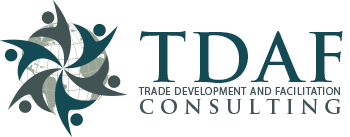 http://www.tdafconsulting.com/wp-content/uploads/2015/12/tdaf-logo4.png?7310e1