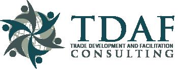 http://www.tdafconsulting.com/wp-content/uploads/2015/12/tdaf-logo4.png?7310e1